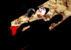 Ученые установили причину пугающего эффекта от фильмов ужасов