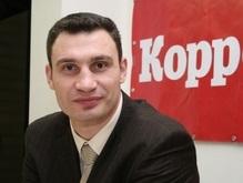 Блок Кличко заявил, что Черновецкий создает возможность проголосовать дважды