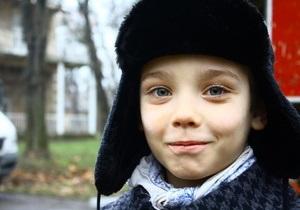 Ученица Киры Муратовой снимает в Одессе новый фильм