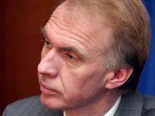 Огрызко заявил, что кризис в Украине не повлияет на получение ПДЧ в НАТО
