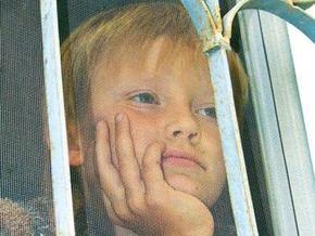 В Житомирской области ввели комендантский час для детей