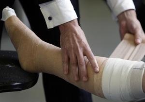 В Киеве планируют установить новые тарифы на медуслуги