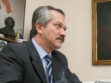В бюджет сверх плана поступило 8 млрд гривен