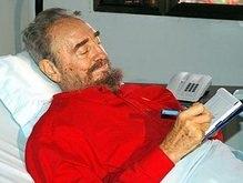 Кастро заявил, что не вернется к власти
