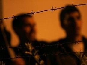В Ивано-Франковске по подозрению в убийстве двух геев задержаны два гея
