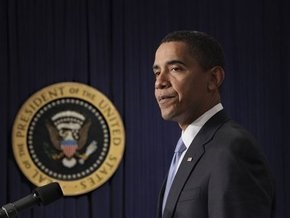 В США насчитали почти 15 млн безработных. Обама признает, что дальше будет еще хуже
