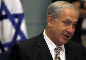 Израиль не намерен извиняться за нападение на Флотилию свободы