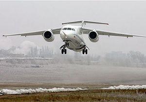 Глава российской ОАК: Производство Ан-148 пока убыточно