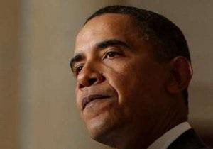 Попытка теракта в США: Обама назвал сбой в работе спецслужб недопустимым
