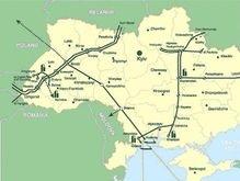 На энергосаммите в Киеве обсудят проект поставок нефти в обход РФ