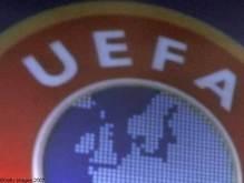 Кубок УЕФА: Зениту достался Байер