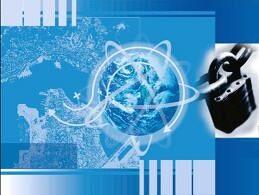 Аналитики спрогнозировали конец интернета к 2012 году