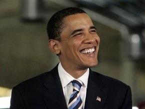 Обама продолжит расширять НАТО за счет стран СНГ - российский эксперт