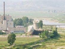 В Китае пройдет встреча шестерки по ядерной проблеме КНДР