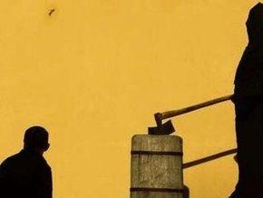 Египетский олигарх приговорен к смертной казни за убийство певицы