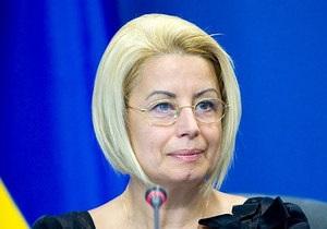 Герман: Декларирование расходов журналистов должно помочь в борьбе с джинсой