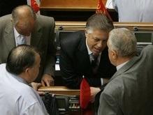 Компартия готовит письмо к генсеку НАТО и мощные массовые акции