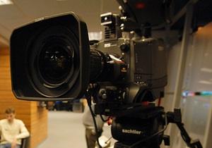 Еженедельный рейтинг телеканалов: Интер уступил СТБ