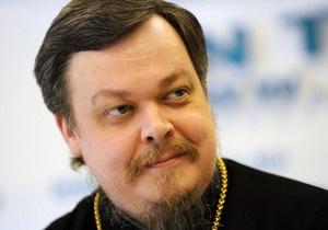 РПЦ призывает не допустить в России новой революции