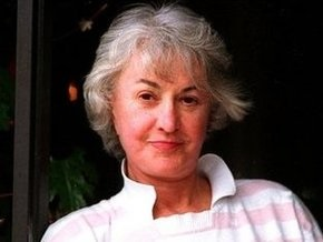 От рака скончалась двукратная обладательница премии Эмми Беатрис Артур