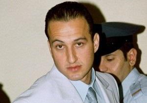 Попытка греческого террориста сбежать из тюрьмы на вертолете: полиция разыскивает россиянку