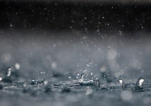 Погода в Украине - непогода - свет - электричество - дожди - Непогода в Украине: 468 населенных пунктов остаются без света