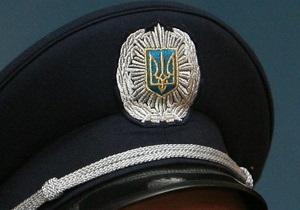 В Харьковской области неизвестный сообщил о минировании офиса кандидата в депутаты