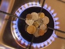 Газпром заявил о готовности закончить газовую войну