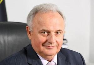Донецкий губернатор объявил конкурс на лучшую статью о Донбассе