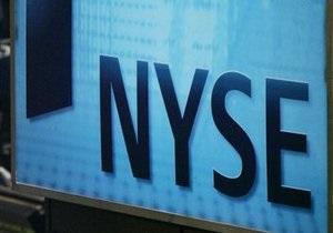 Сегодня может быть объявлено о создании крупнейшей в мире фондовой биржи