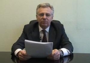 Российский бизнесмен пожаловался Медведеву на рейдерский захват