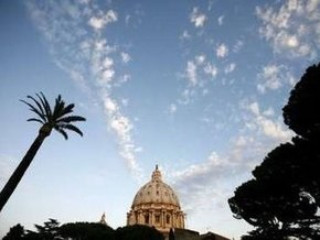 Сегодня исполняется 80 лет со дня образования Ватикана