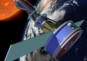 NASA запустило телескоп IRIS, стремясь разведать малоизученные области Солнца