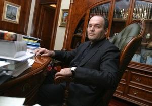 Пинчук вошел в рейтинг самых влиятельных коллекционеров мира