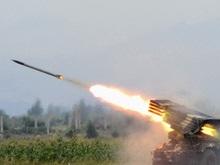 Из Южной Осетии заявили, что Грузия прекратила обстрел Цхинвали