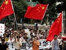 КНР выступил против присвоения Нобелевской премии мира китайскому правозащитнику
