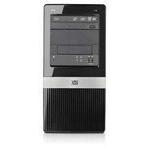Компания HP представляет новые ПК для малого и среднего бизнеса (SMB) и совместные решения