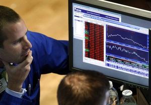 Украинские рынки растут благодаря кредиту МВФ
