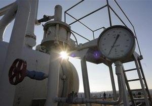 Газопровод в Египте взорвали диверсанты