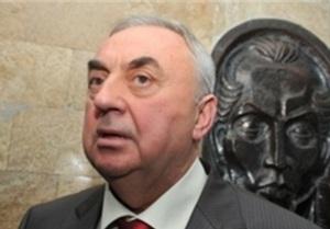 Новоизбранный ректор ДонНУ отказался от должности