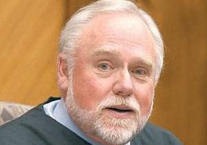 В США судья подал жалобу на собственную шутку про Барака Обаму