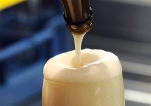Американцы придумали новый способ охлаждать пиво