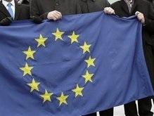 В конце месяца в Киеве пройдут переговоры Украины и ЕС о новом соглашении