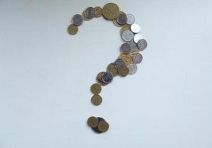 В НБУ заявили, что период рецессии в экономике Украины завершился