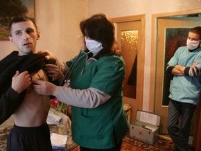 В Киеве появится новая служба спасения