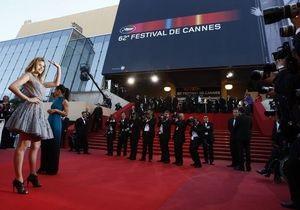 Корреспондент.net представляет эксклюзивный блог с Каннского кинофестивля-2010
