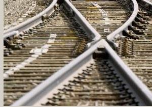 В Румынии из поезда украли четыре ящика с компонентами для ракетных боеголовок