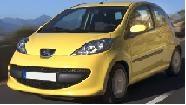 Автомобили Peugeot стали доступнее!