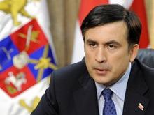 Саакашвили: Мы будем защищаться до последней капли крови