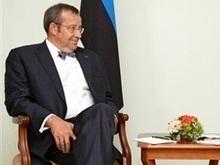 Эстонская делегация демонстративно покинула Всемирный конгресс финно-угорских народов
